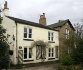 4 bedroom semi detached property in Eagle Brow, Lymm...