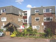 2 bed Flat in West Hyde, Lymm, Cheshire