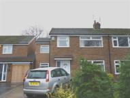4 bed semi detached house to rent in Dyers Close, Lymm...