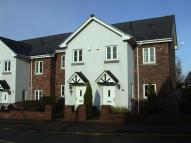 3 bedroom Town House to rent in Booths Hill Road, Lymm...