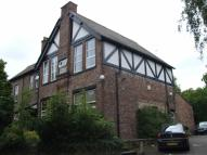 Duplex to rent in Whitbarrow Road, Lymm...