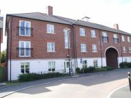 2 bed Flat in Whiteclover Square, Lymm...