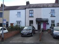 2 bedroom Terraced house to rent in Newfield Road, Lymm...
