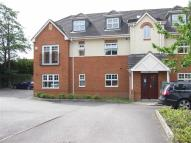2 bedroom Flat to rent in Crossland Mews, Lymm