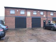 property to rent in Lyncastle Way, Appleton