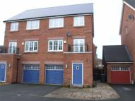 4 bed Mews to rent in Millington Gardens, Lymm