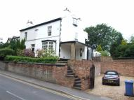 semi detached house for sale in Eagle Brow, Lymm...