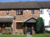 3 bed Mews in Ridgway Gardens, Lymm...