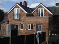 2 bedroom Duplex to rent in The Cross, Lymm