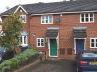 Mews for sale in The Anchorage, Lymm...