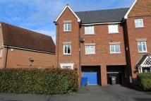 4 bedroom Town House for sale in Chaise Meadow, Lymm...