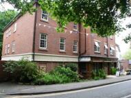 Duplex in Rectory Lane, Lymm...