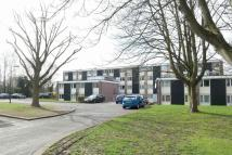 Flat for sale in Pinner