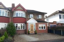 5 bedroom semi detached home for sale in Pinner