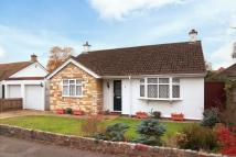 2 bed Detached Bungalow in Pinner