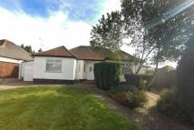Detached Bungalow for sale in Pinner