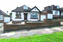 3 bed Detached Bungalow in Northwood
