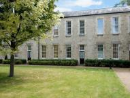 2 bedroom house to rent in St Georges Manor...