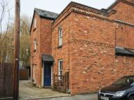Flat to rent in Abingdon Road, Oxford,