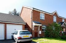 2 bed property to rent in 40 Elder Way...