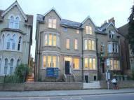 Flat to rent in Iffley Road, Oxford,