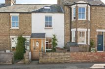 house to rent in Charles Street, Oxford,