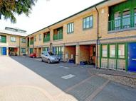2 bed property in Cave Street, St Clements...