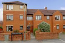 2 bed Flat in Varsity Place...