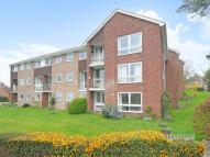 2 bedroom Flat to rent in Dove House Close...