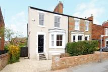 4 bed house to rent in Kingston Road, Jericho...