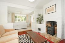 1 bedroom Flat to rent in Walton Street, Oxford,