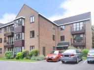 2 bedroom Flat to rent in The Firs, Hernes Road...