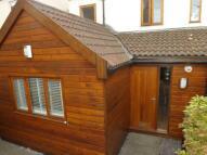 1 bedroom Flat in Huish, Yeovil, Somerset