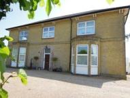 Apartment for sale in Morton Road, Brading...
