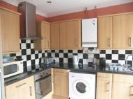 1 bed Flat to rent in Fitzroy Street, Sandown...