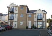 2 bedroom Apartment in Sandown Isle of Wight