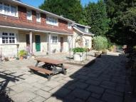 2 bed Ground Flat for sale in Brading Isle of Wight
