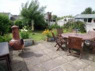 3 bed Detached house in Sandown Road, Sandown...