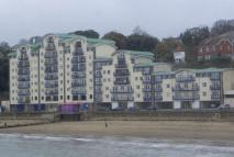2 bed Flat in Esplanade, Sandown...
