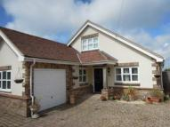 4 bedroom Detached Bungalow for sale in Forest Road, Winford...