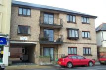 Flat to rent in Albert Road, Sandown...