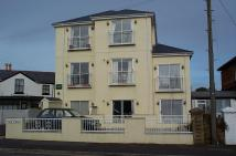 Flat to rent in New Street, Sandown, PO36