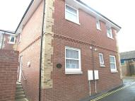 Flat to rent in Grafton Lane, Sandown...