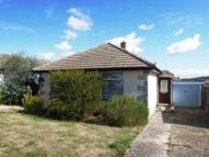 Detached Bungalow for sale in Foxes Close, Sandown...