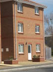 2 bed Flat to rent in East Yar Road, Sandown...