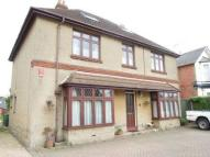Sandown Road Detached house for sale