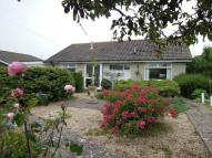 4 bedroom Detached Bungalow in Culver Way, Sandown, PO36