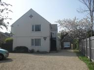 Flat to rent in Perowne Way, Sandown...