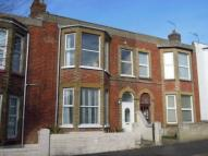 Town House for sale in Station Avenue, Sandown...