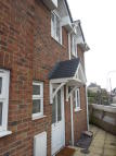 Newport Road End of Terrace property to rent